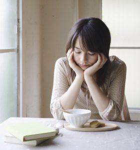 妻から離婚したいと言われ、謝っても許してくれない妻に許してもらい離婚を回避した方法
