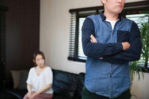 離婚に応じない夫が、離婚調停せずに早く離婚してくれる方法