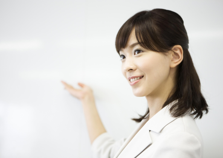 NHKで話題!65089人が成功したあがり症改善法(金井式)の口コミ体験談