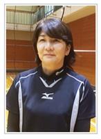 江上由美さん推薦